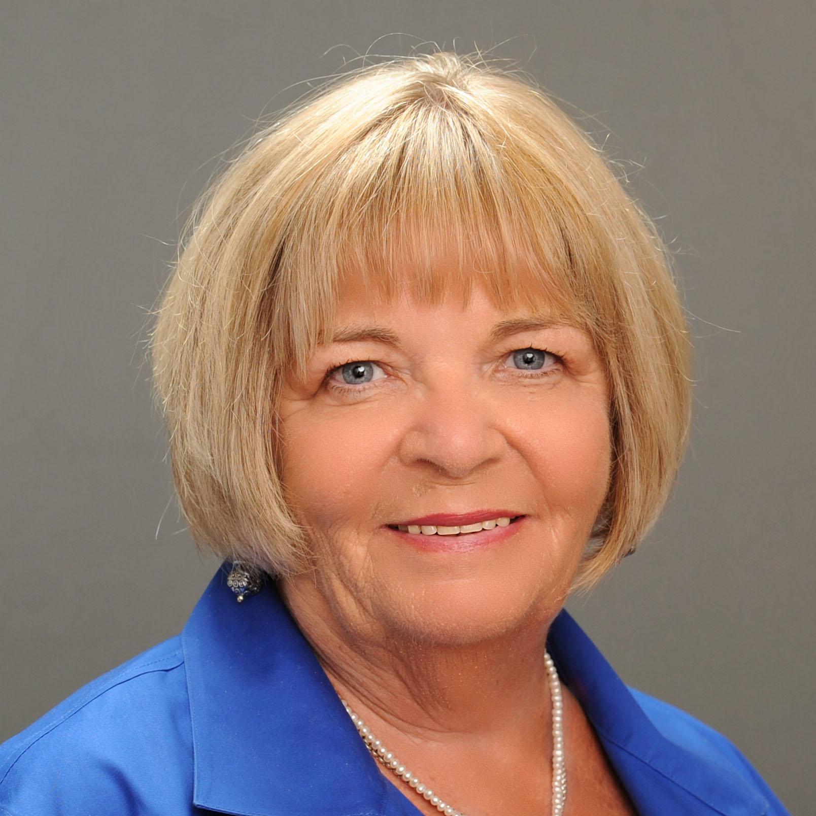 Madeline Muise, LCSW LMFT